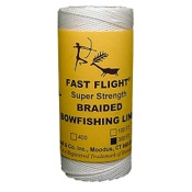 Brownell Bowfishing Line, 300ft., 200#