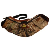 Hunter Safety Systems Muff-Pak Hand Warmer, w/Pockets