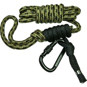 Hunter Safety Systems Rope Style Tree Strap
