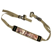 New Archery Apache Bow Sling, APG