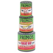 Primos Can - Family Pack, 3 pack