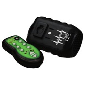 Primos SpeakEasy Electronic Deer Call, 50rd., 6 Sounds