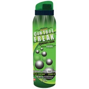 Primos Control Freak Complete Coverage Scent Elimination, 14oz., Spray