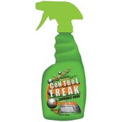 Primos Control Freak Earth Scent Control Spray, 32oz., Trigger