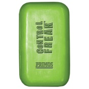 Primos Control Freak Bar Soap, 3.5oz.