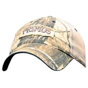 Primos AP Logo Cap, One Size, AP