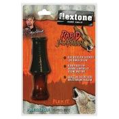 Flextone Rabid Jackrabbit Predator Call