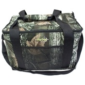 "Big Dog Large Cooler, 17""x9.5""x11"", TimberStrike, 1776cu.in."
