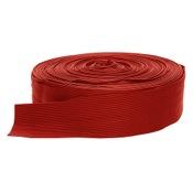 OMP String Silencers Bulk Roll, Red, 85? Bulk Roll