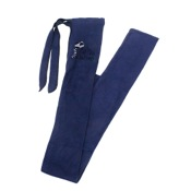 OMP Fleece Longbow Sleeve, Blue