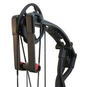 "Prototech Bowmaster Split Limb L Brackets, 3/4"", Standard"