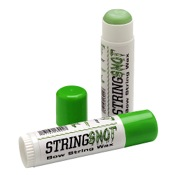 3006 String Snot Bow String Wax, Tube