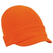 Outdoor Cap Radar Cap, One Size, Blaze