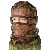H.S. Flex Form II Mesh Head Net, One Size, Infinity