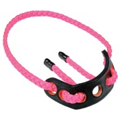Paradox Bow Sling, Neon Pink