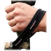 OPS Wrist Sling - Bowtech 5 Logo