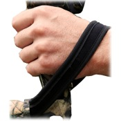 OPS Wrist Sling, Black