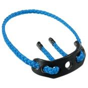 Paradox Bow Sling, Blue