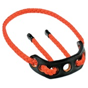 Paradox Bow Sling, Red