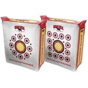 "Morrell Outdoor Range Target, 29""x31""x14"", 50lbs."