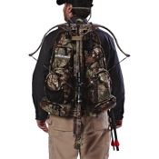 Excalibur Ex-Pack Crossbow Back Pack