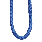 "Pine Ridge Nitro String Loop, 5"", 3/pk., Blue"