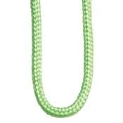 """Pine Ridge Nitro String Loop, 5"""", 3/pk., Lime"""