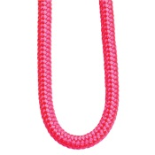 "Pine Ridge Nitro String Loop, 5"", 3/pk., Pink"