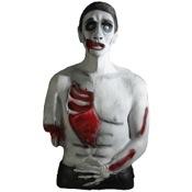 Delta McKenzie Undead Fred Zombie, Target