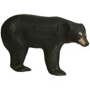 Delta McKenzie 3D Aimrite Bear, Target