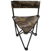 Big Dog Ground Chair