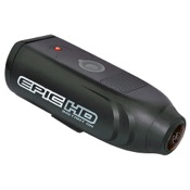 GSM Epic HD Video Camera w/Remote, 720 HD