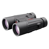 Redfield Rebel Binoculars, 8x42, Black, Roof Prism