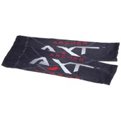 AXT Compression Arm Sleeves 2 Pack