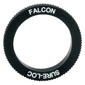 Sure Loc Falcon Lens - 29mm, .70 (5X)