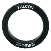 Sure Loc Falcon Lens - 35mm, .50 (4X)