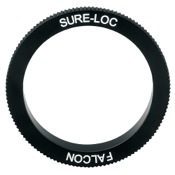 Sure Loc Falcon Lens - 42mm, .50 (4X)