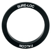 Sure Loc Falcon Lens - 42mm, .70 (5X)