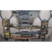 Trophy Hunting Back Seat Gun Sling, AP