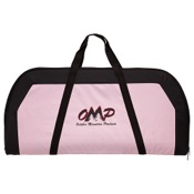 OMP Compound Bow Case - Pink, 36""