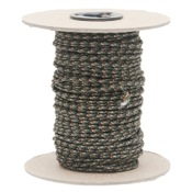 OMP Camo Release Loop Rope 2.5mm, 100?