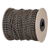 OMP Camo Release Loop Rope 2.5mm, 250?