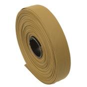 OMP String Silencers Bulk Roll, Olive, 85? Bulk Roll