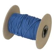 OMP Colored Release Loop Rope - 100ft. Bulk Spool, Blue