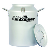 Can Cooker, 4 gal.