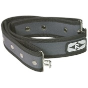 "Easton Quiver Belt, 38-50"", Large"
