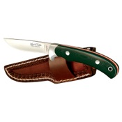 Outdoor Edge Fred Eichler Pro-Guide Knife
