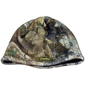 Game Hide Skull Cap, One Size, APX, Thinsulate