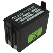 Ozonics Rechargeable Battery - Extended Life