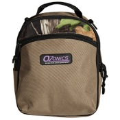 Ozonics HR150/200 Carry Bag